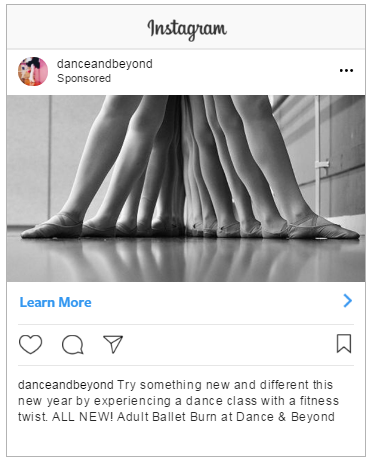 best-danceandbeyond-ad