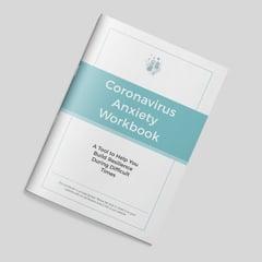 coronavirus-anxiety-workbook