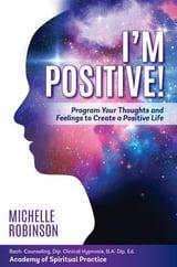 i-m-positive-