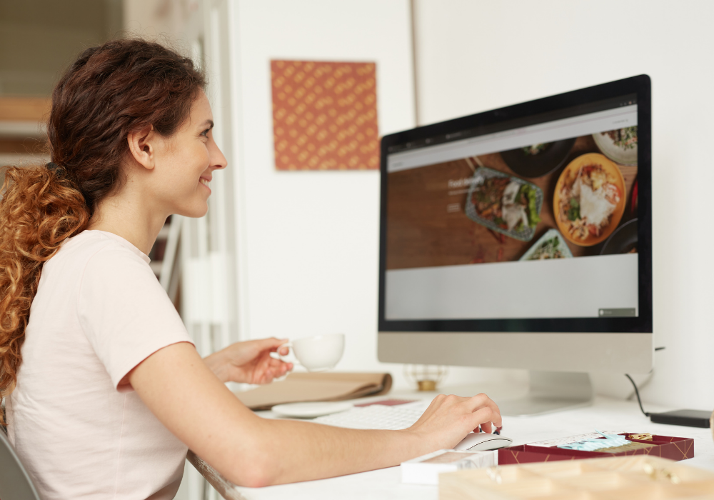 IICT Article Easy Ways To Update Your Website