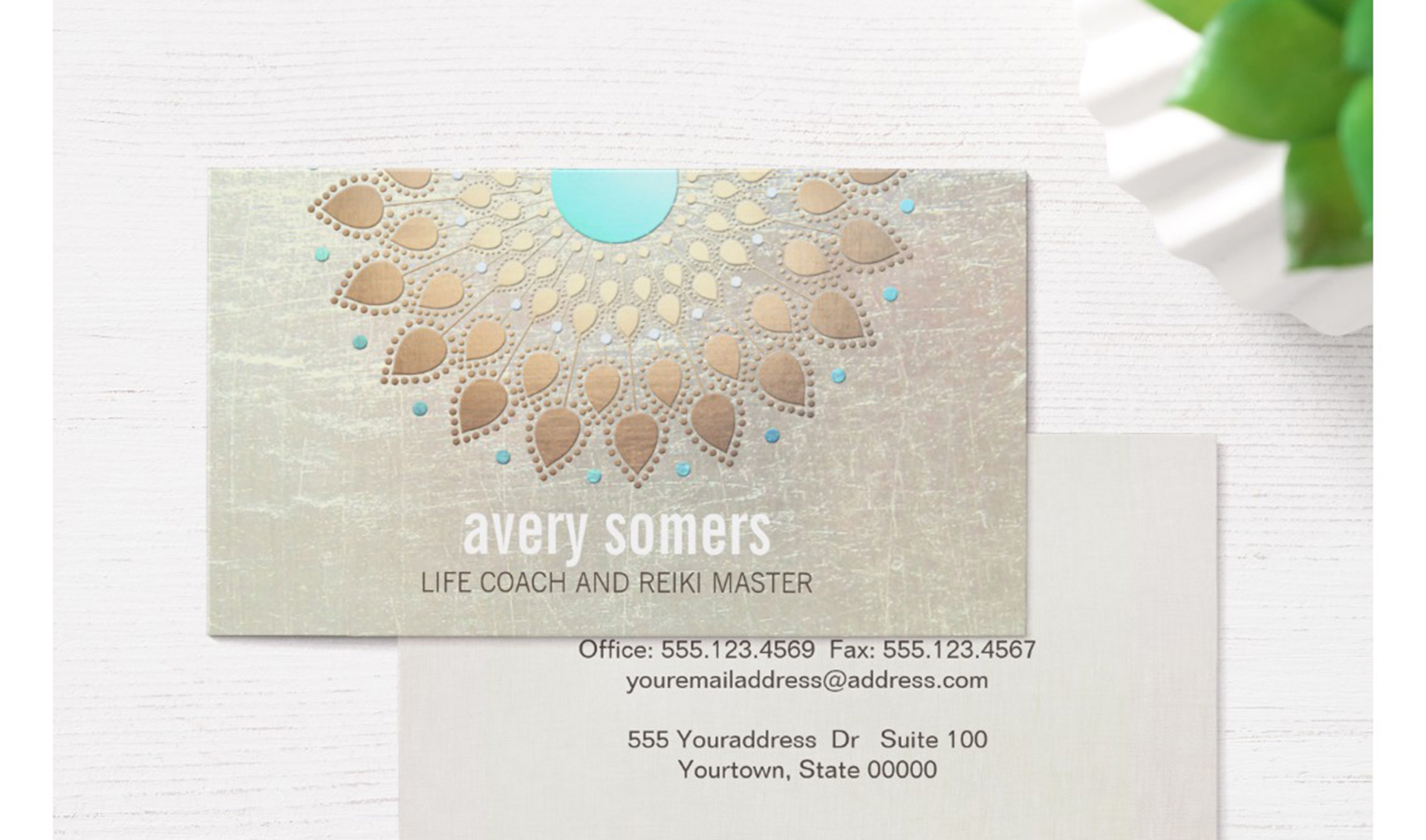Reiki-Business-Card-Design-5-Designs-You-Need-To-See