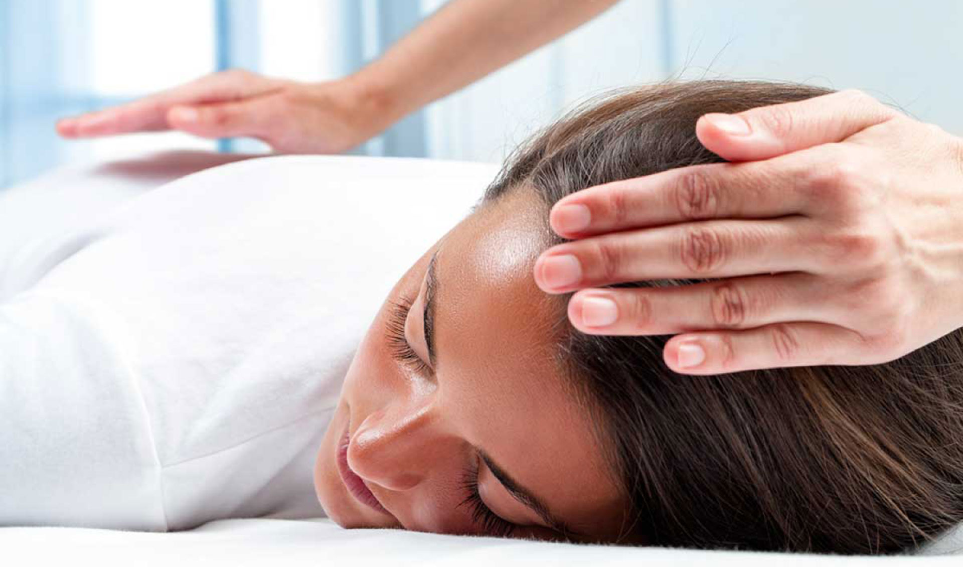 Reiki-Research-What-Do-The-Most-Current-Studies-Reveal