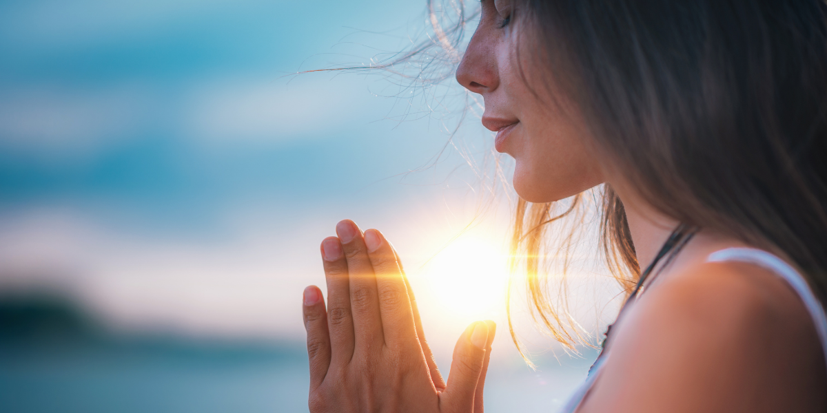 Free Resources & Tools to Support Your Mind, Body and Spirit.