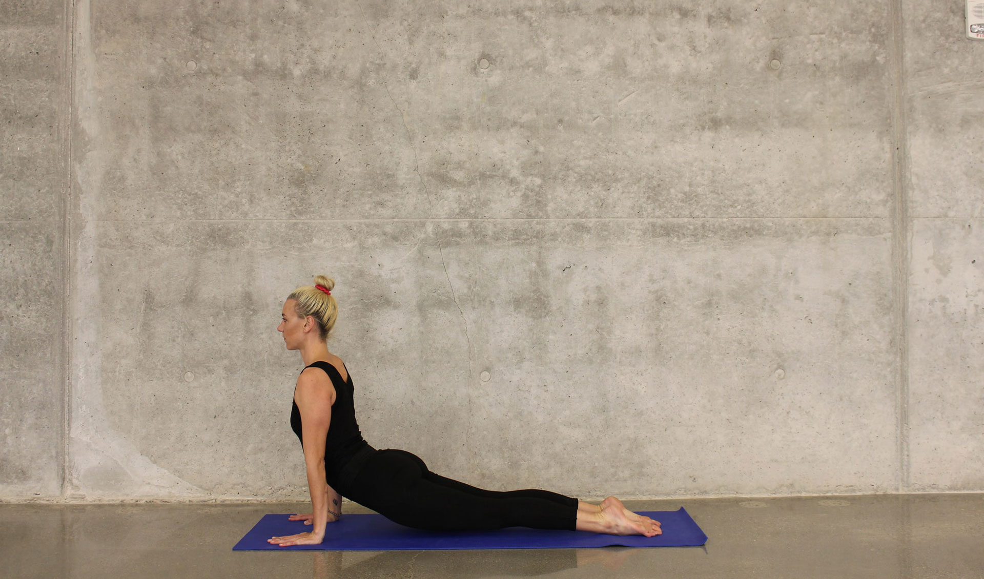 how-to-use-instagram-to-grow-your-yoga-or-pilates-studio