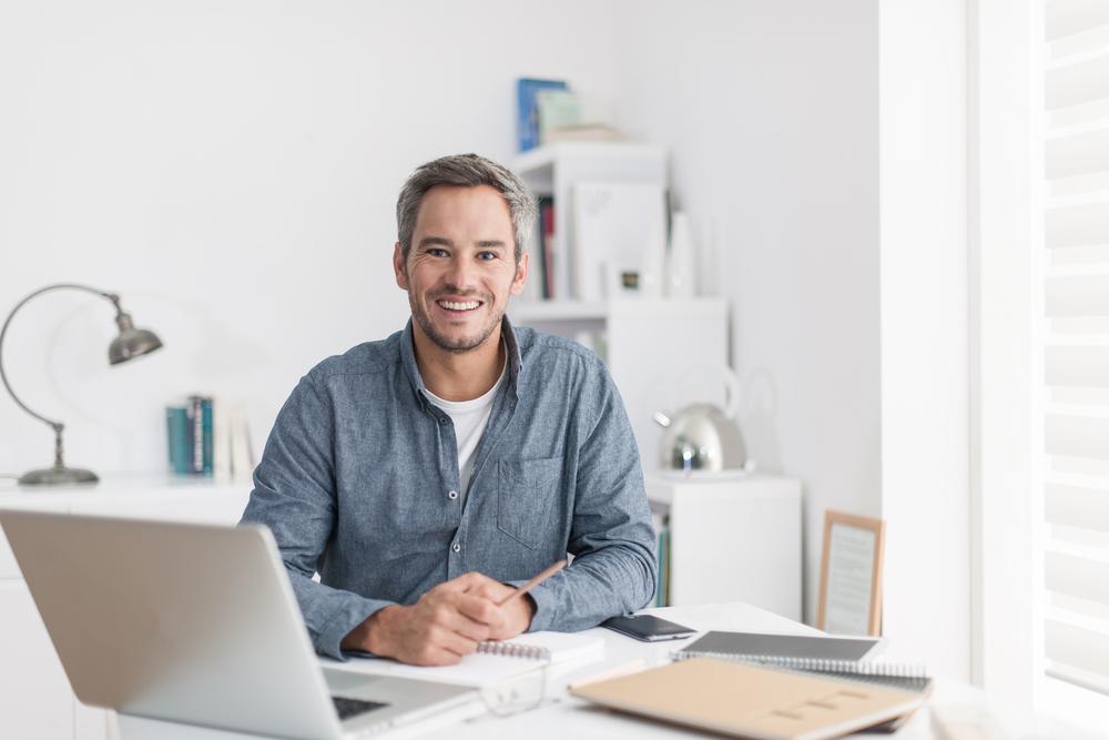 Natural Therapist Marketing Strategies